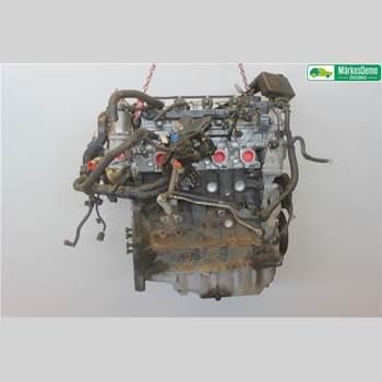 Motor Diesel KIA CEE´D 12-18 1,6 CRDI. KIA CEÉD 2012 Z59712AZ00