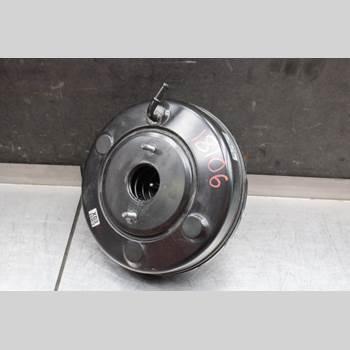BROMSSERVO HYUNDAI i30 13-17 1.6CRDi Diesel 110HK 2013 58500A5200