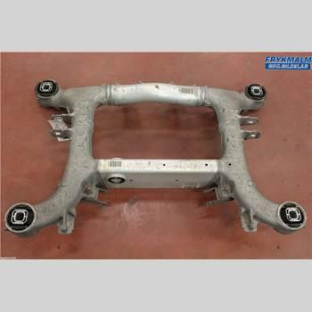 BMW 5 F10/F11/F18 09-17 520D N47-D20C 2011 33316798545