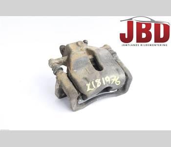 JA-L500727