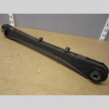 BMW X3 F25 10-17 2,0 D X-Drive 2011 33326788550