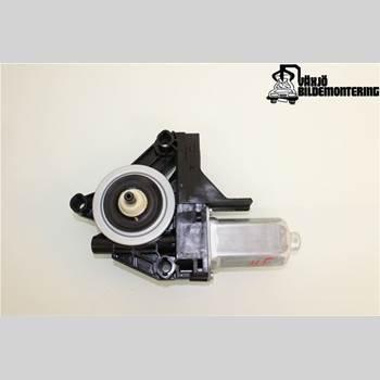 Fönsterhissmotor VOLVO V60 14-18 Volvo V60 14-18 2013 31253062