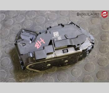 LI-L298403