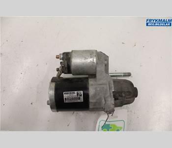 FM-L419053