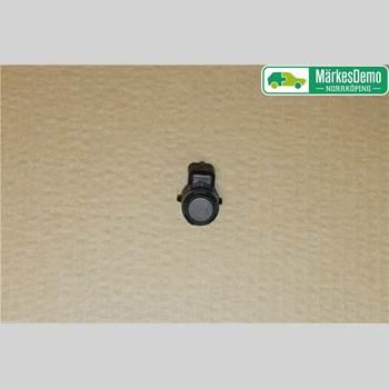 Parkeringshjälp Backsensor VW CRAFTER II / E-CRAFTER 17- Vw Crafter 17- 2018 5Q0919275C