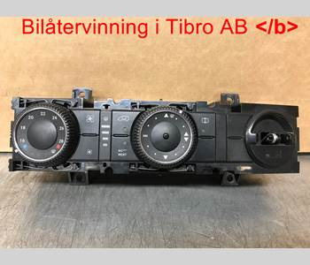 TI-L208433