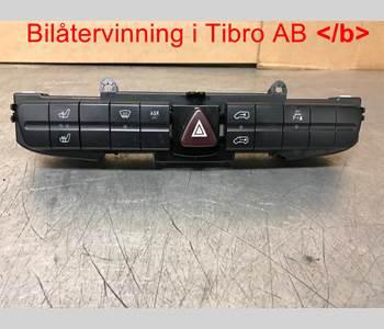 TI-L208437