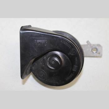 Signalhorn XC70 D5 2,4 AUT AWD SUMMUM 2008 31276806