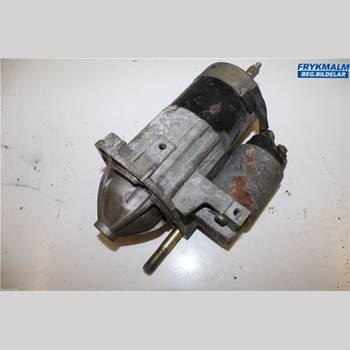 HYUNDAI SANTA FE  00-06 Hyundai Santa Fe  00-06 2002 3610037210