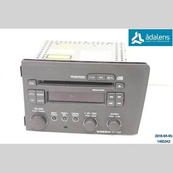 VOLVO S60      01-04 1 S60 2001 8671117