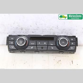 BMW 1 E87/81 5D/3D 03-11 Bmw 1 E87-81 5d-3d 03-11 2010 64119292262