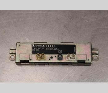 VI-L570092