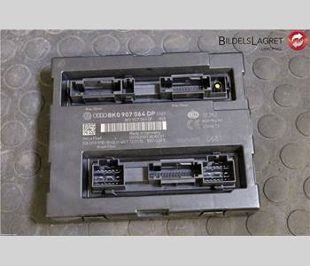 LI-L298532