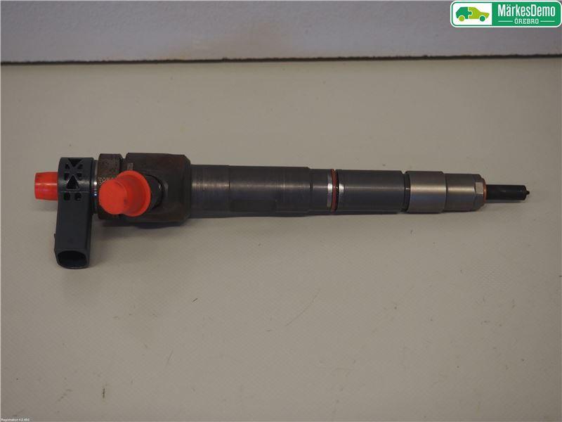 Inj.spridare - Diesel image