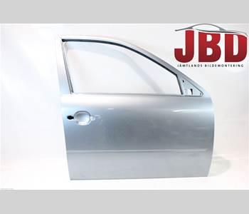 JA-L500913
