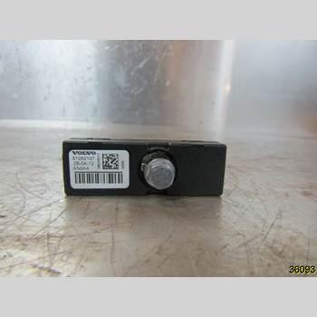VOLVO V60 11-13 VOLVO F + V60 V60 2012 31282107