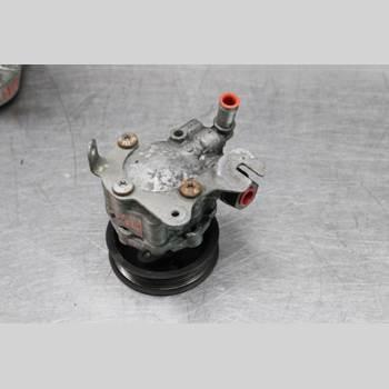Styrservopump CITROEN C5 08-17 3.0HDi Diesel Sedan 241HK 2011 9672589380