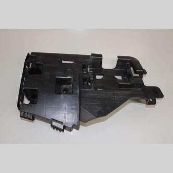 VOLVO V60 14-18 V60 T3 150HK 6VXL 2WD MOMENTUM 2014 31352285
