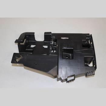 VOLVO V60 14-18 V60 T3 150HK 6VXL 2WD MOMENTUM 2014 31352284