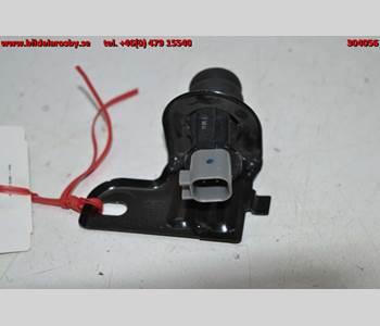 US-L304056
