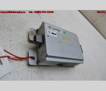 US-L304151