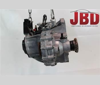 JA-L501023