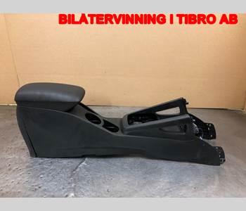 TI-L208949