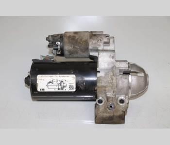 F-L897730