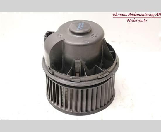 EK-L150645