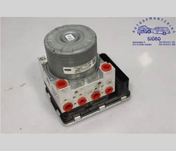 TT-L500557