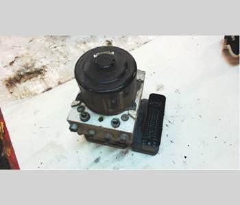 GB-L101720