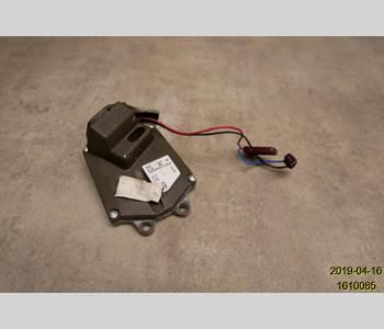 N-L1610085