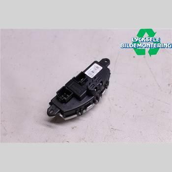 VW TIGUAN 16- TIGUAN 2018 5Q0907521C