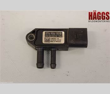 HI-L603629