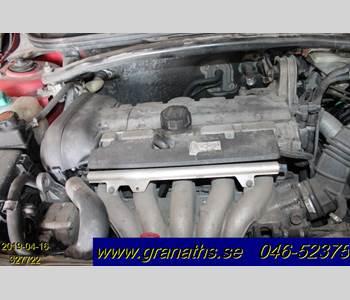 GF-L327722