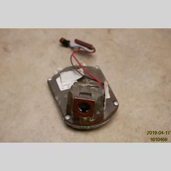 VOLVO S80 07-13  2007 31385999
