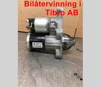 TI-L209093