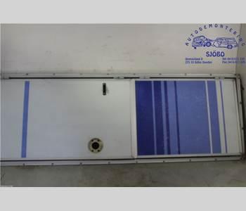 TT-L501147