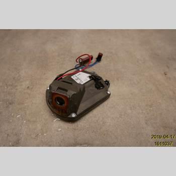 VOLVO S80 07-13 2.0F 2009 31385999