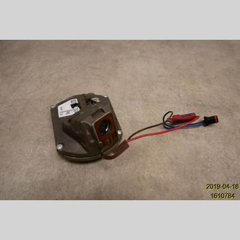 VOLVO S80 07-13 S80 D5 SUMMUM 2007 31385999