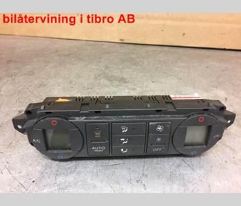 TI-L210599