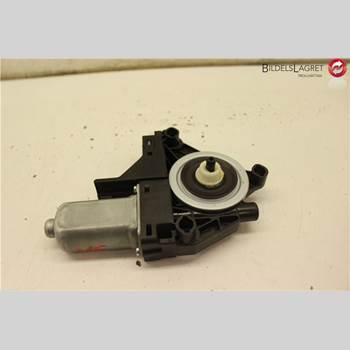 Fönsterhissmotor VOLVO V60 14-18 Volvo V60 14-18 2014 130912