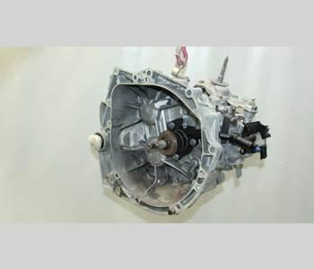 F-L898556