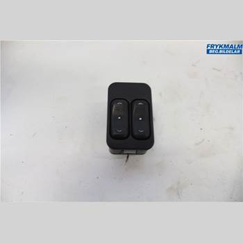 OPEL CORSA C    00-06 Opel Corsa C 00-06 2005 24411030