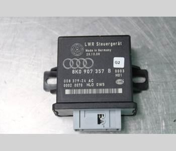 VI-L571754