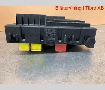 TI-L199645
