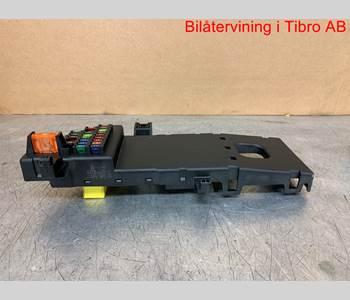 TI-L199642
