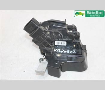 G-L2064799
