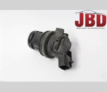 JA-L501458