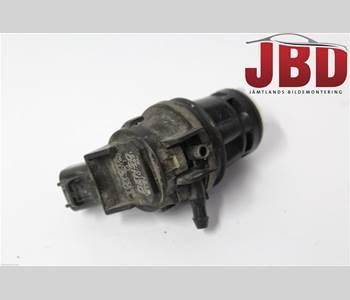 JA-L501459